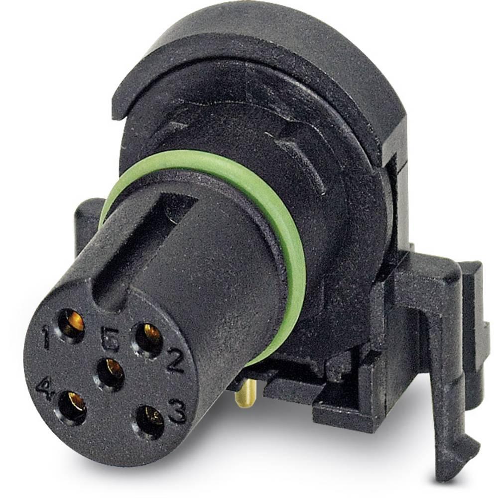 SACC-CI-M12FS-5CON-L90 SCO - vgradni vtični konektor, SACC-CI-M12FS-5CON-L90 SCO Phoenix Contact vsebuje: 20 kosov