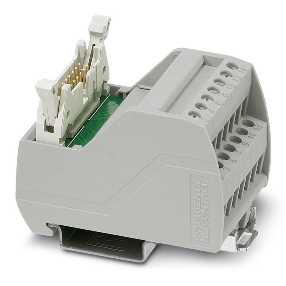 VIP-2/SC/FLK14 - Prenosni modul VIP-2/SC/FLK14 Phoenix Contact vsebina: 1 kos