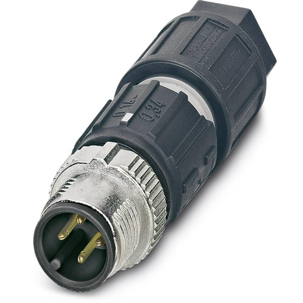 SACC-MS-4QO-0,34-M SCO - vtični konektor, SACC-MS-4QO-0,34-M SCO Phoenix Contact vsebuje: 1 kos