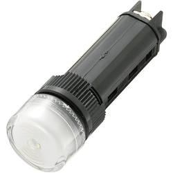 Akustički signalizator, glasnoča:80 dB, 24 V/AC