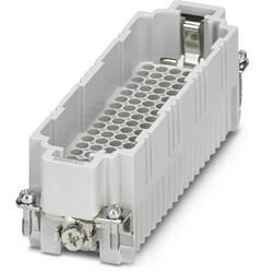 Stiftindsats Phoenix Contact HC-DD108-I-CT-M-216 1 stk