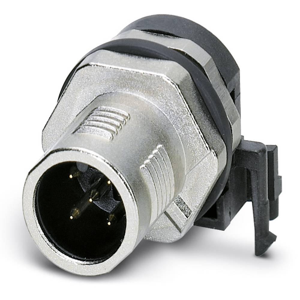 SACC-DSIV-MS-5CON-L90 SCO - vgradni vtični konektor, SACC-DSIV-MS-5CON-L90 SCO Phoenix Contact vsebuje: 10 kosov
