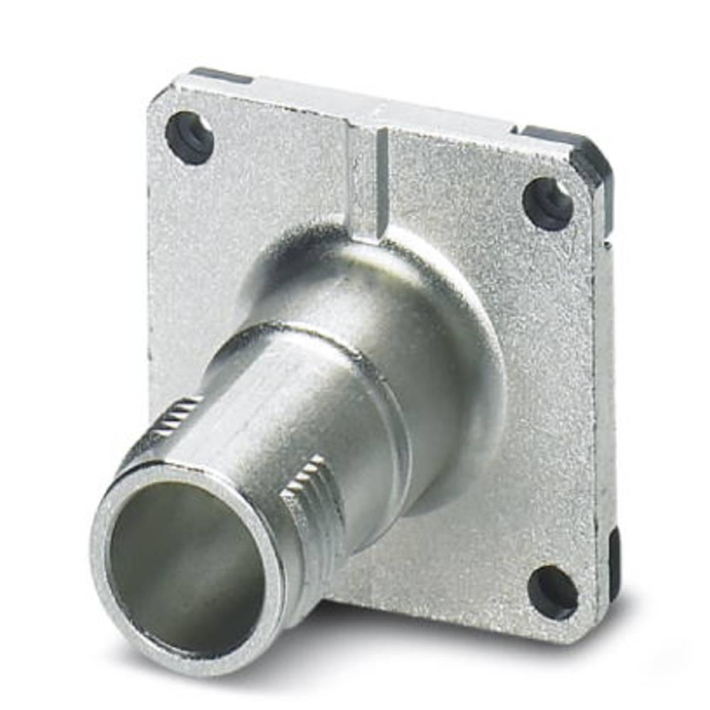 SACC-MSQ-P-M12MS-25-2,7 SCO - vgradni vtični konektor, SACC-MSQ-P-M12MS-25-2,7 SCO Phoenix Contact vsebuje: 10 kosov