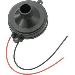Miniature højttaler Støjudvikling: 94 dB 15 W Spænding: 3.6 V KEPO SH1998C5 1 stk