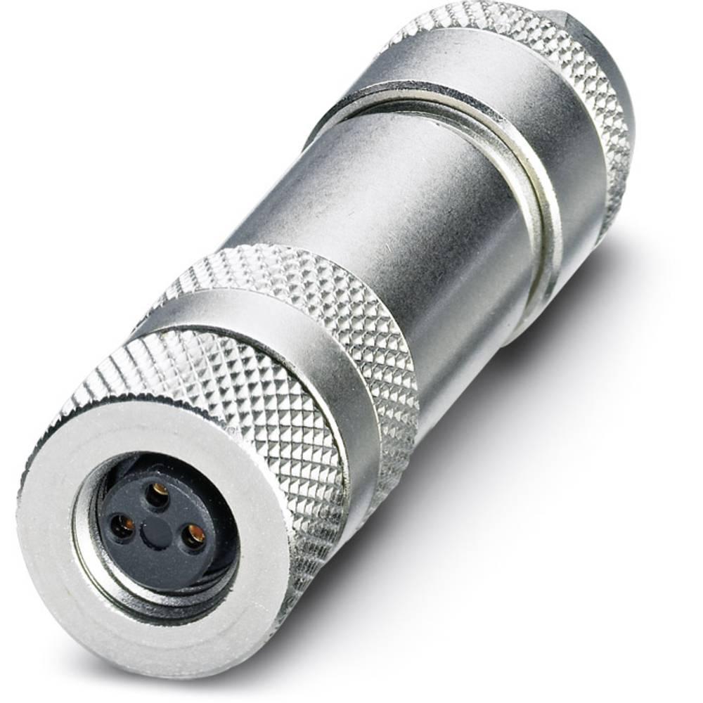SACC-M 8FS-3CON-M-0,34-SH - vtični konektor, SACC-M 8FS-3CON-M-0,34-SH Phoenix Contact vsebuje: 1 kos