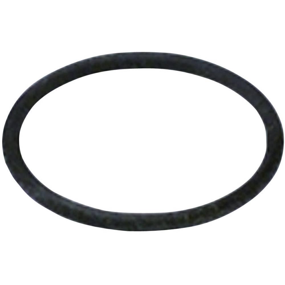 Tesnilni obroč, črni RAFI vsebina: 1 kos