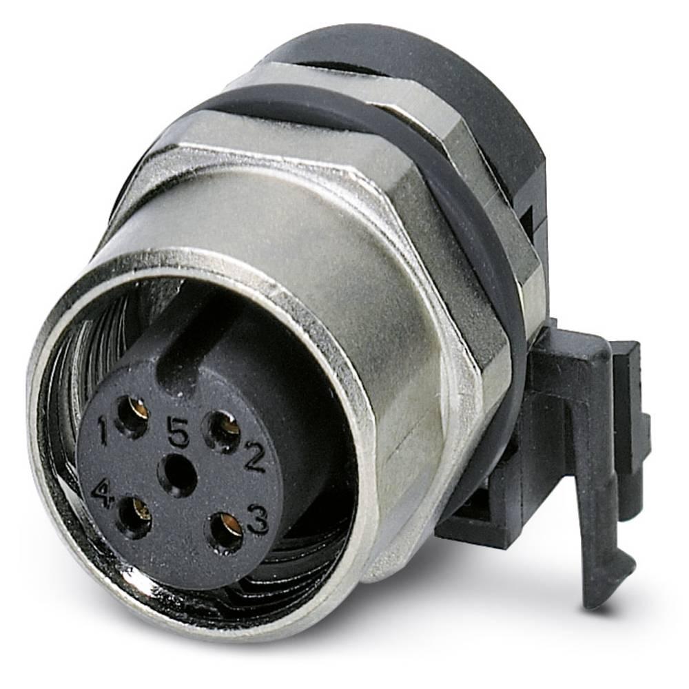 SACC-DSIV-FS-4CON-L90 SH SCO - vgradni vtični konektor, SACC-DSIV-FS-4CON-L90 SH SCO Phoenix Contact vsebuje: 10 kosov