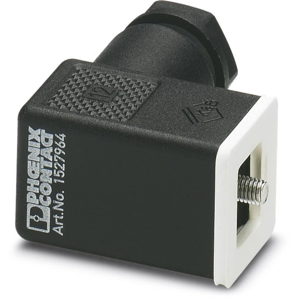 SACC-V-3CON-PG7/CI - ventilni vtič SACC-V-3CON-PG7/CI Phoenix Contact vsebuje: 1 kos