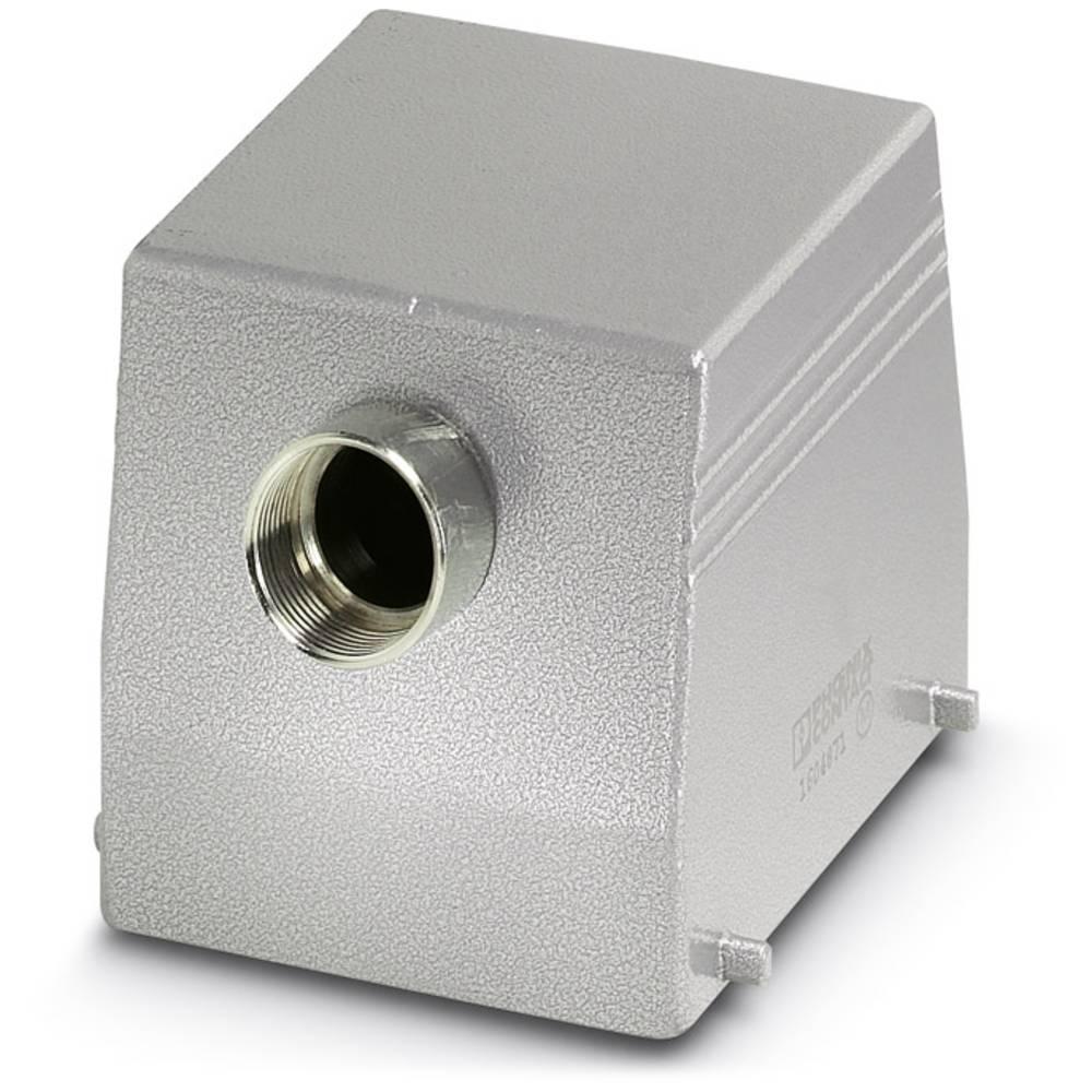 Ohišje nastavkov HC-B 32-TFQ-80/O1PG29S 1675094 Phoenix Contact 10 kosov