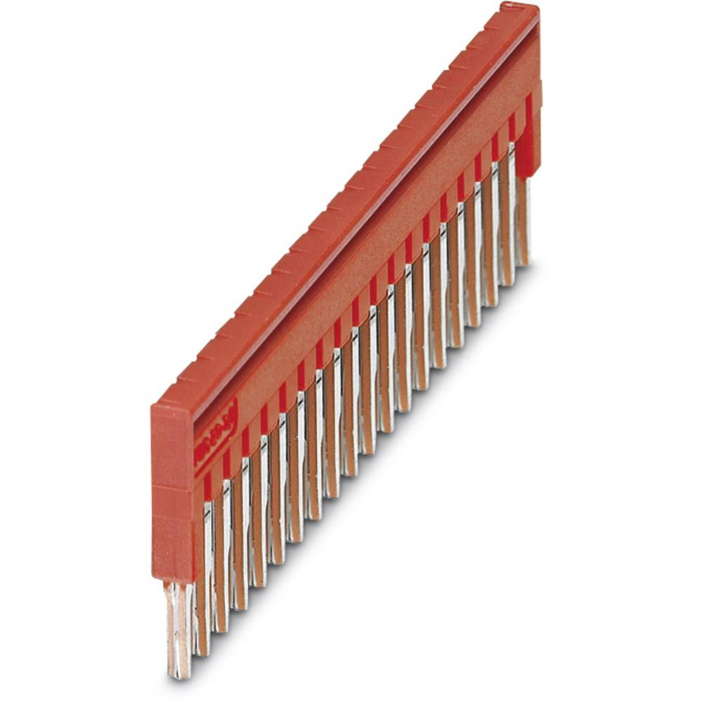 FBS 20-3,5 - Bridge FBS 20-3,5 Phoenix Contact Indhold: 50 stk