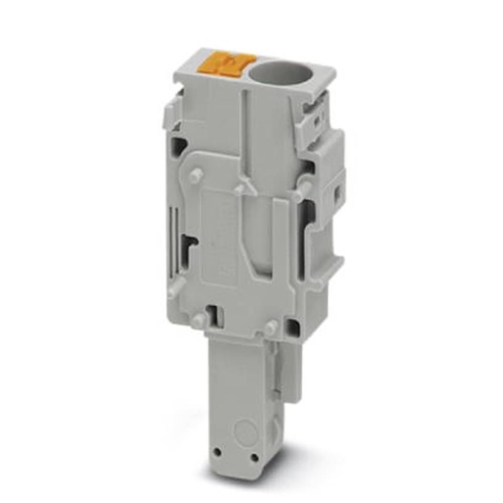 PP-H6 / 1-R - Plug Phoenix Contact PP-H 6/ 1-R 50 stk