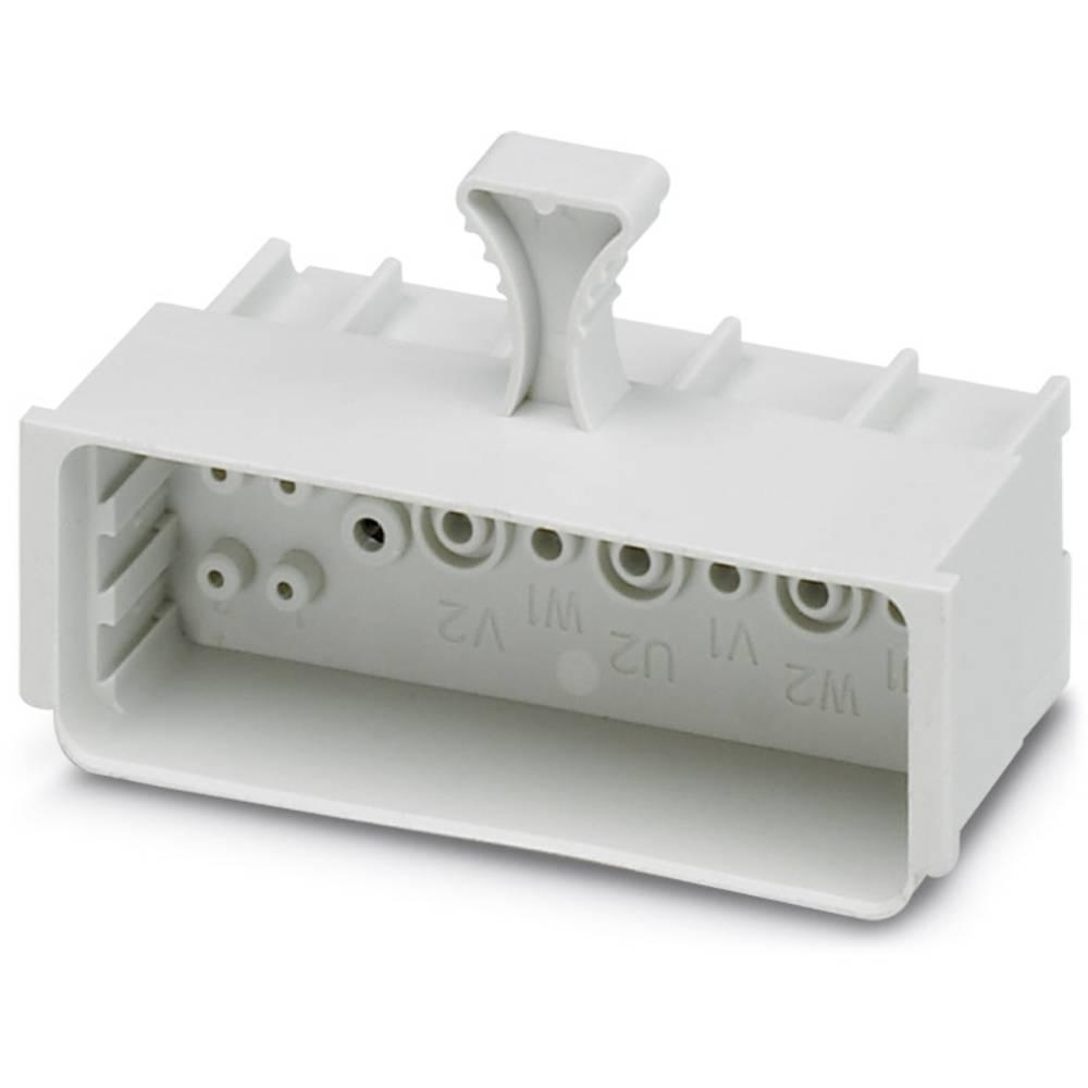 HC-MOT-6/4-ESTC-OT - kontaktni vložek HC-MOT-6/4-ESTC-OT Phoenix Contact vsebuje: 10 kosov