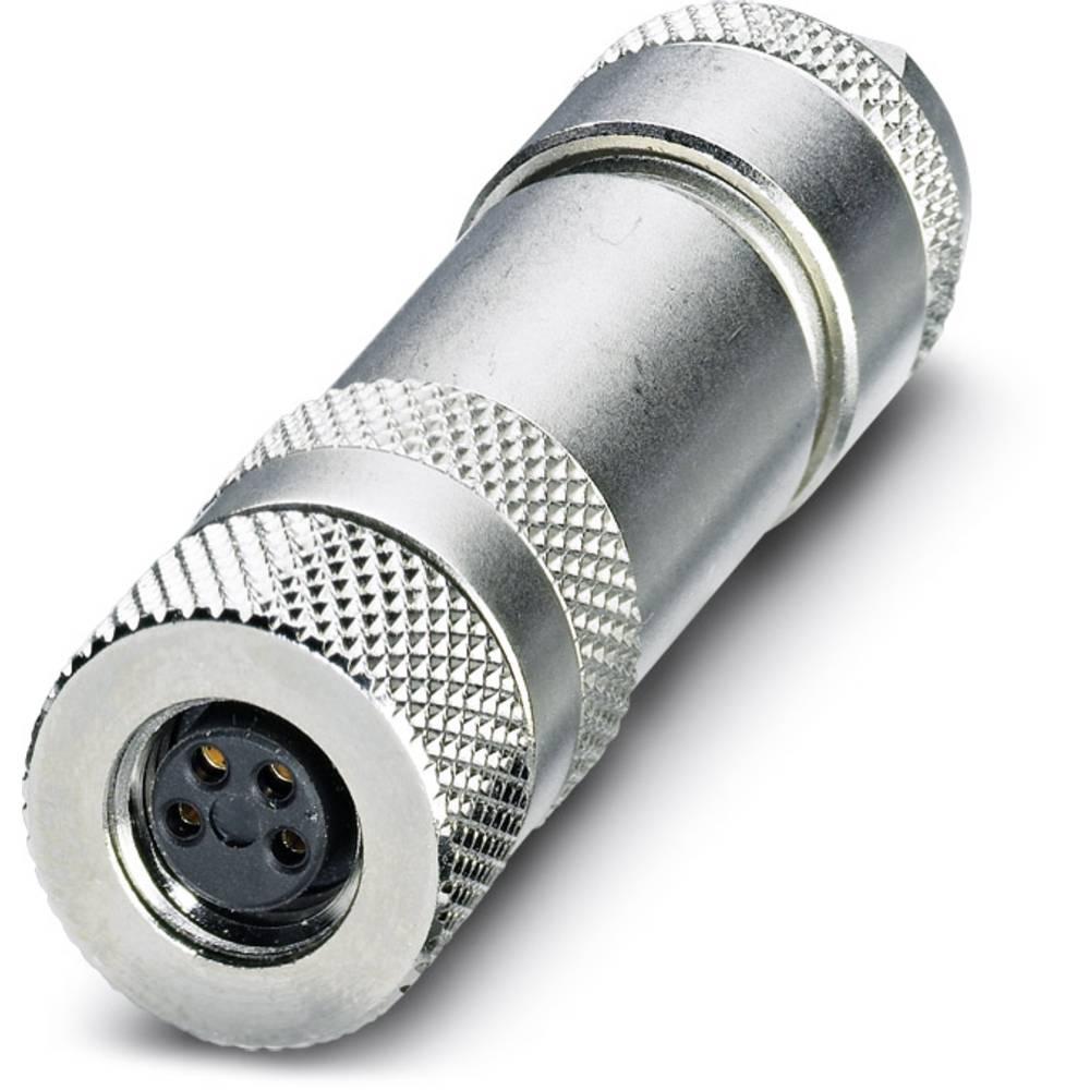SACC-M 8FS-4CON-M-0,34-SH - vtični konektor, SACC-M 8FS-4CON-M-0,34-SH Phoenix Contact vsebuje: 1 kos