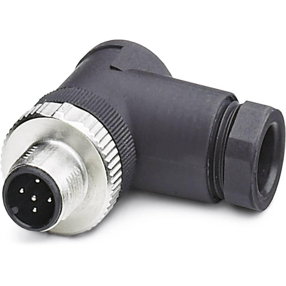 SACC-MR-5CON-PG 9-M SCO - vtični konektor, SACC-MR-5CON-PG 9-M SCO Phoenix Contact vsebuje: 1 kos