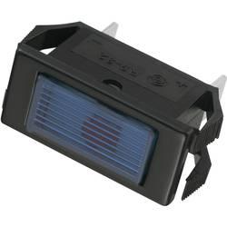 Signalna luč 12 V/DC modra SCI vsebina: 1 kos