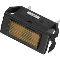 Signalna luč 24 V/DC jantarjeva SCI vsebina: 1 kos