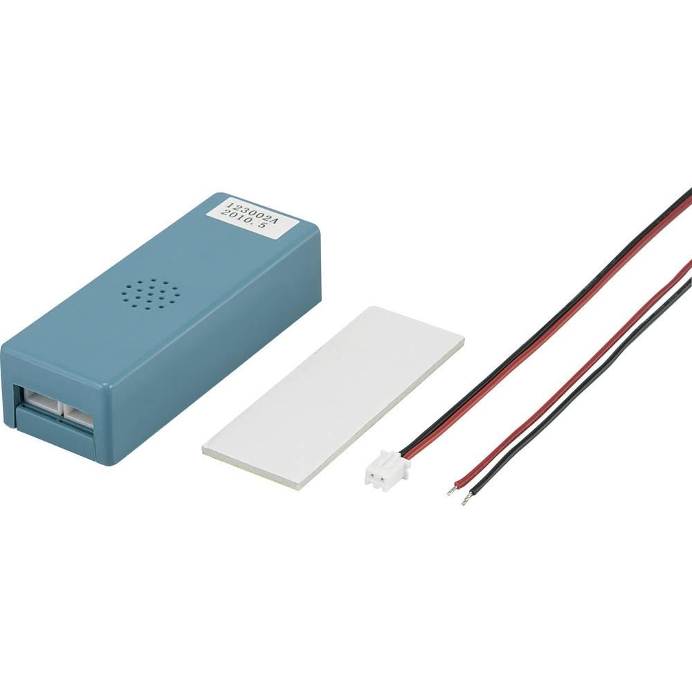 Invertor za žarulje s hladnom katodom Conrad (D x Š x V) 78 x 23 x 15 mm, sadržaj: 1 komad