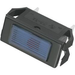 Signalna svjetiljka 24 V/DC plava SCI sadržaj: 1 kom.