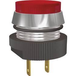 LED-Signalleuchte (value.1317401) Signal Construct SKCD16014 24 V/DC 14 mA Rød