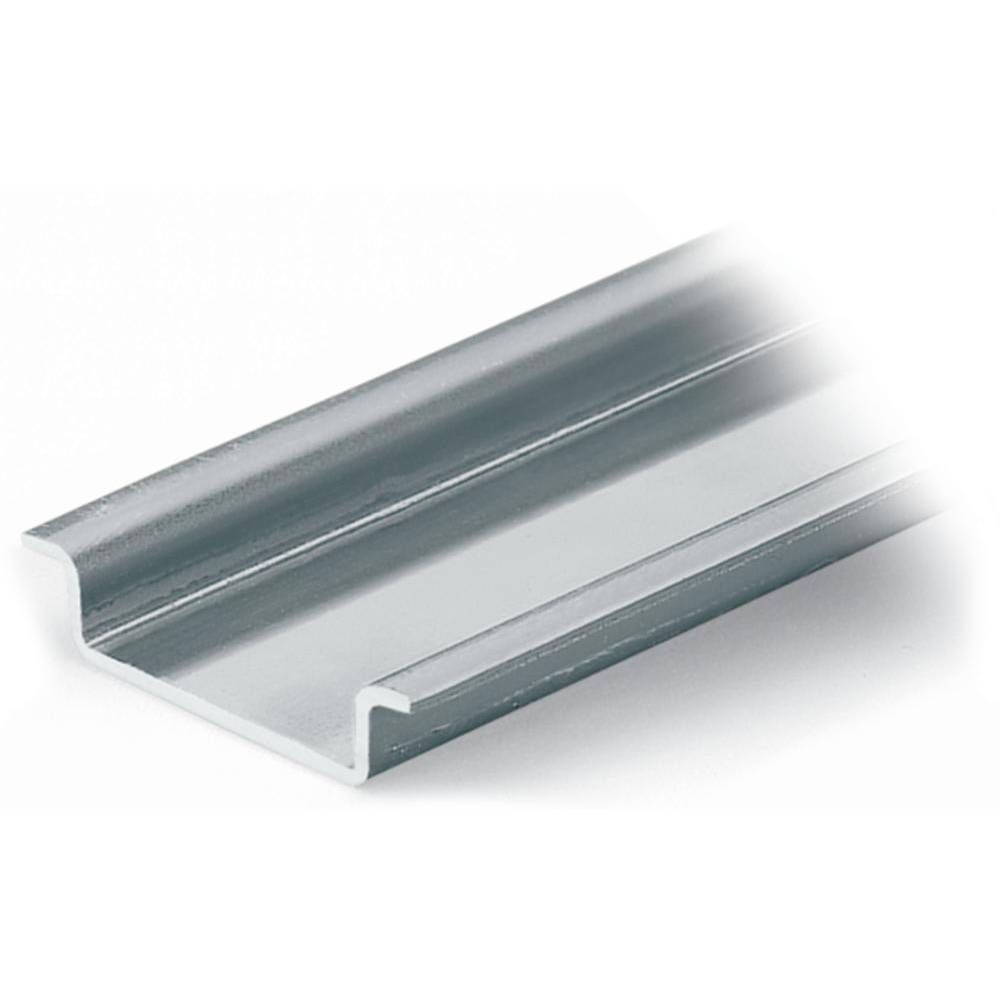 stålskinne WAGO 1 stk