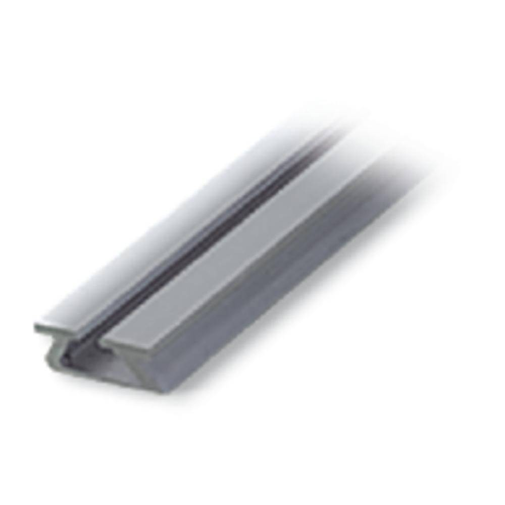 aluminiumskinne WAGO 1 stk