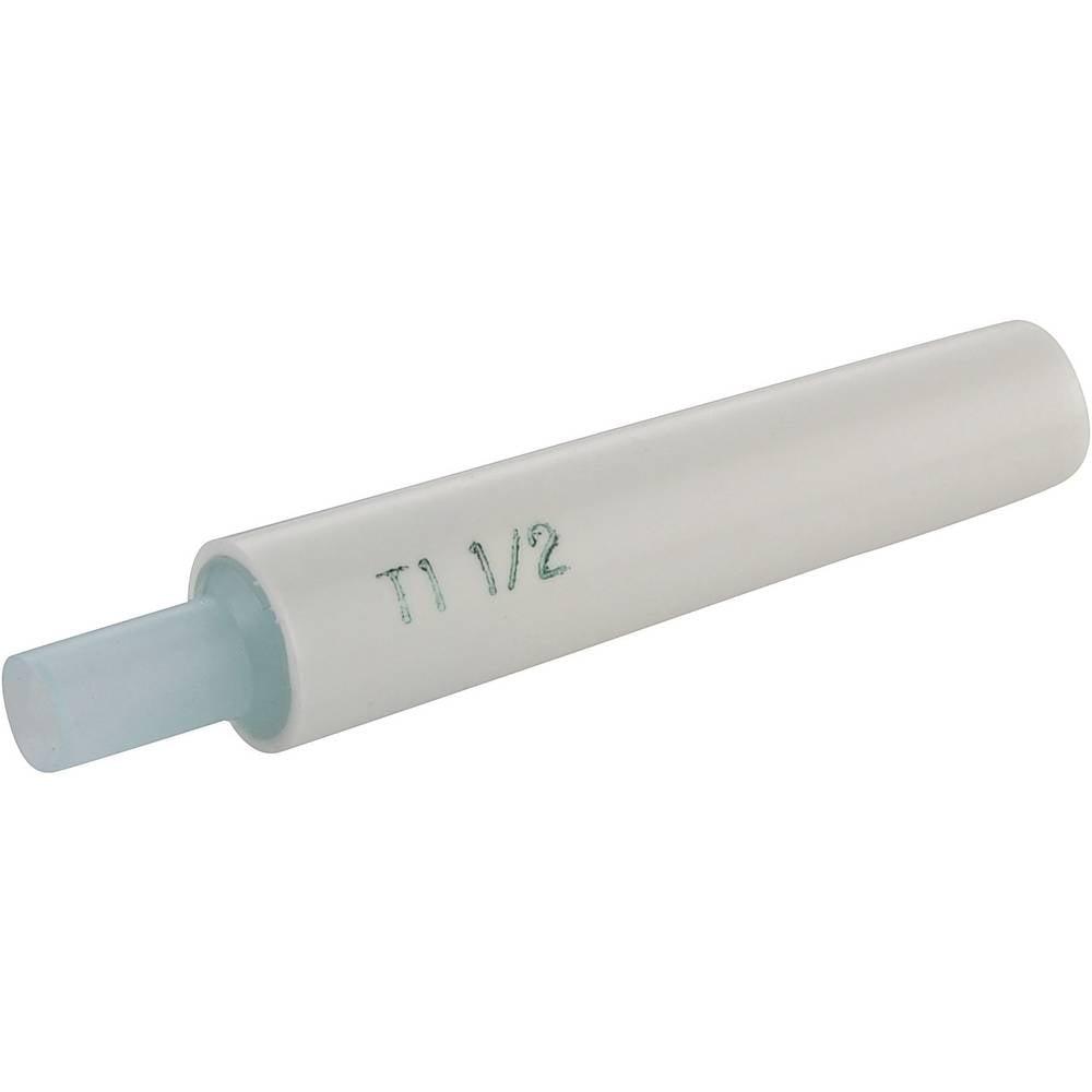 Orodje za menjanje žarnic, premer žarnice: 5.1 mm podnožje žarnice: T 5.5 k/T 5.5 tip: T 1 barathelme vsebina: 1 kos