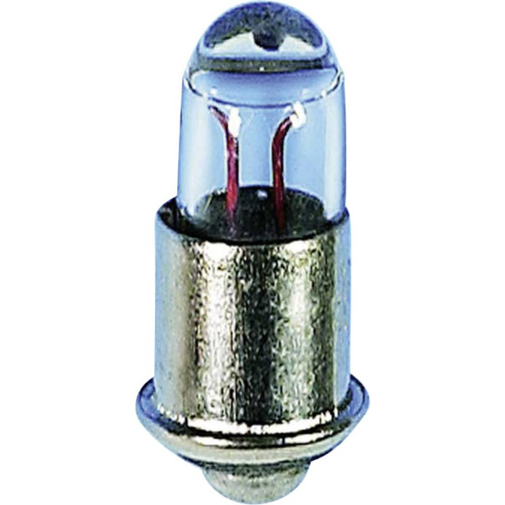 Mini žarnica TRU Components vsebina: 1 kos