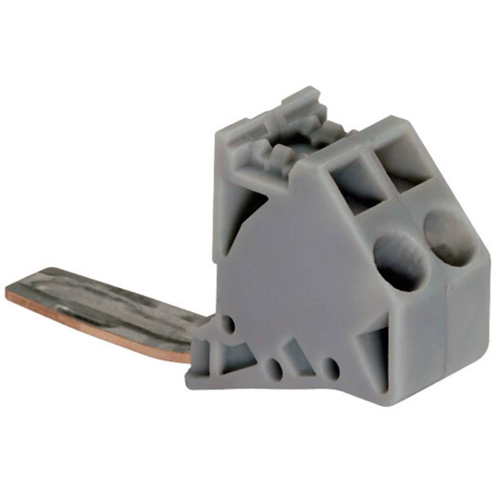 WAGO 285-447 Potential Tapping For High Current Clamps Compatible with: 285-15X