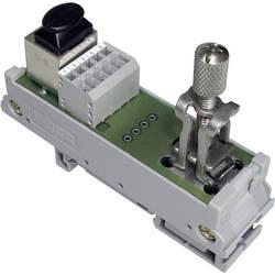 ETHERNET RJ-45 modul za napajanje+ SKB WAGO 289-175/790-108K010-16