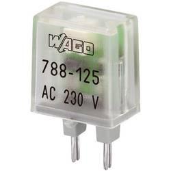 Betriebsanzeigebaustein (value.1292945) 1 stk WAGO 788-120