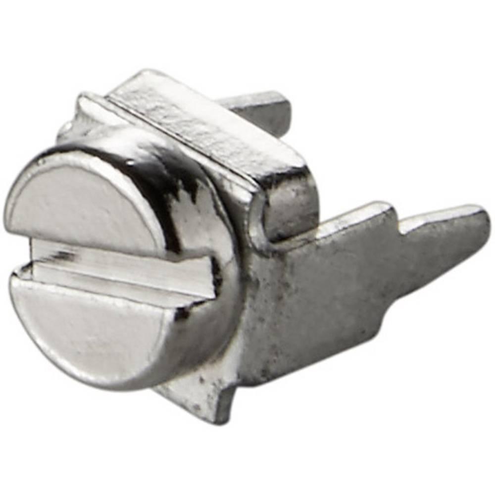 POSAMEZNA spojka TIP TAE PB Fastener 750122