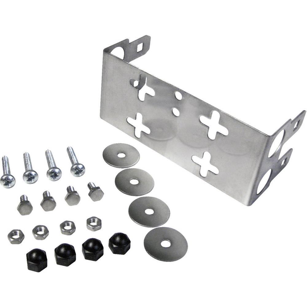 LSA-PLUS tilslutningsteknologi 3M 79151-506 25 Metal 1 stk