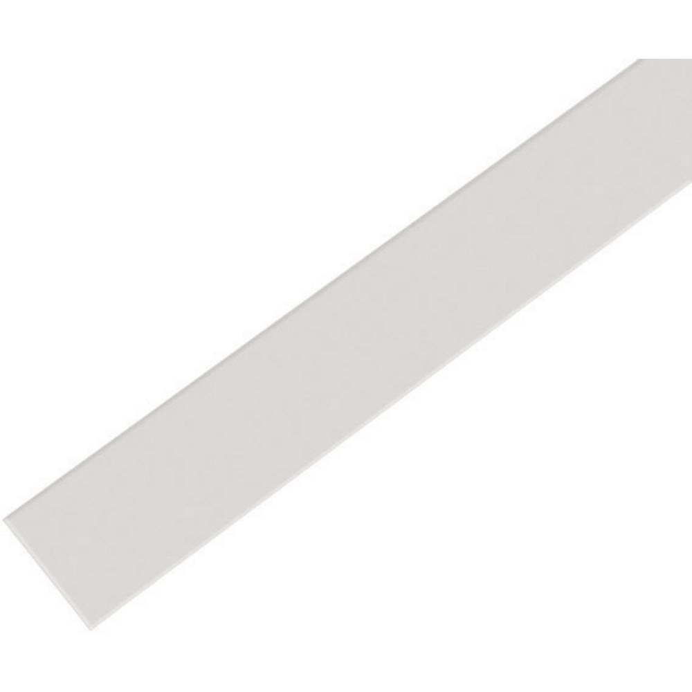 WAGO 2009-100 Labelling Strips Compatible with: Group tag holders 249-105