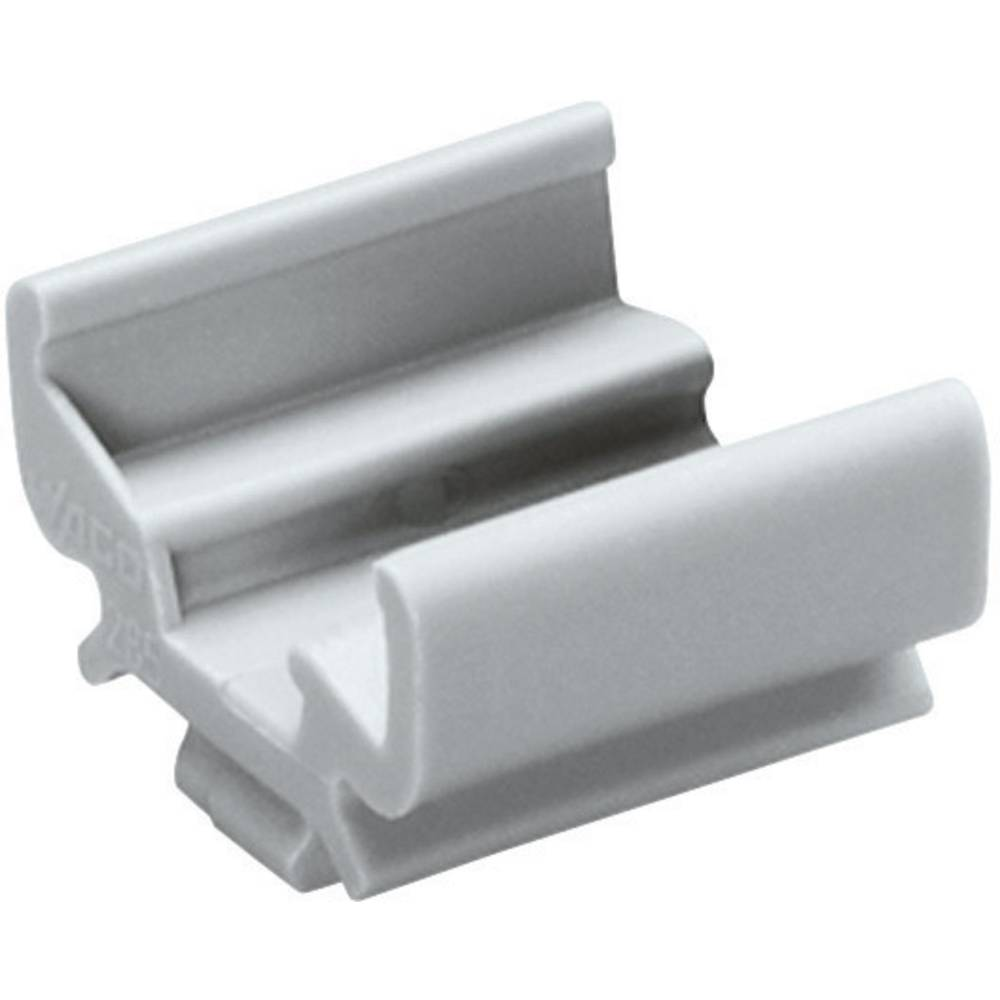 WAGO 285-442 Labelling Adapter Compatible with: Series 285