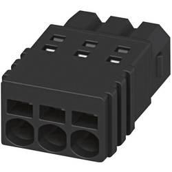 Tilslutningskabinet-kabel PTSM (value.1360962) Samlet antal poler 2 Phoenix Contact 1778832 Rastermål: 2.50 mm 1 stk