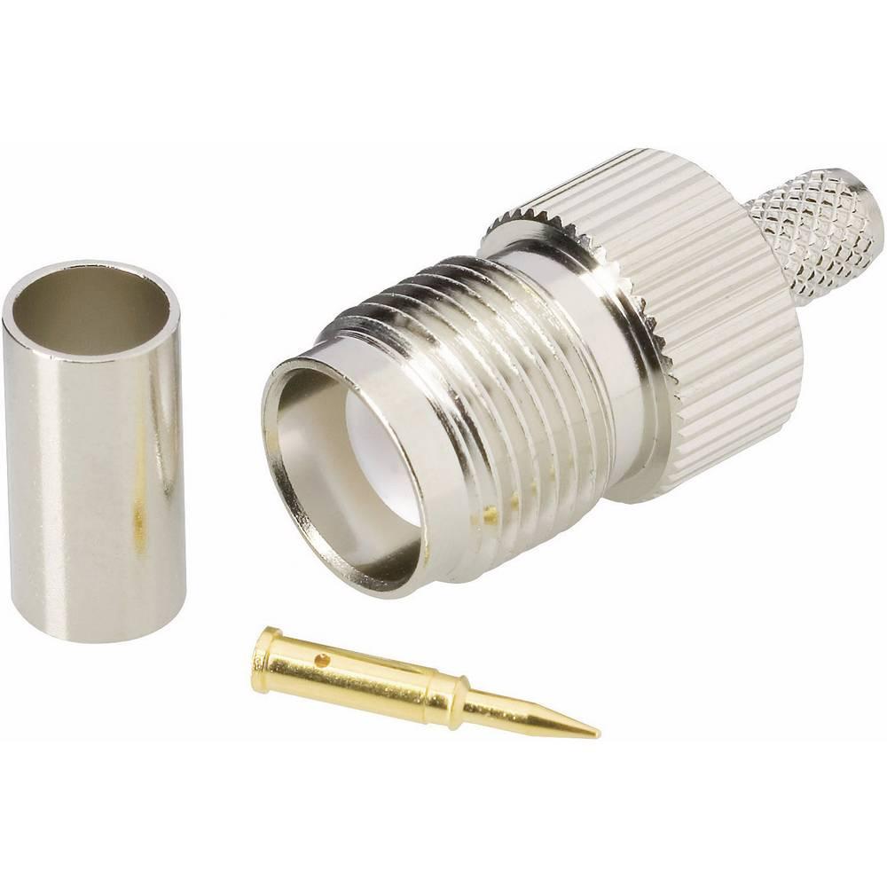 TNC-Povratna spojnica 419413,BKL Electronic