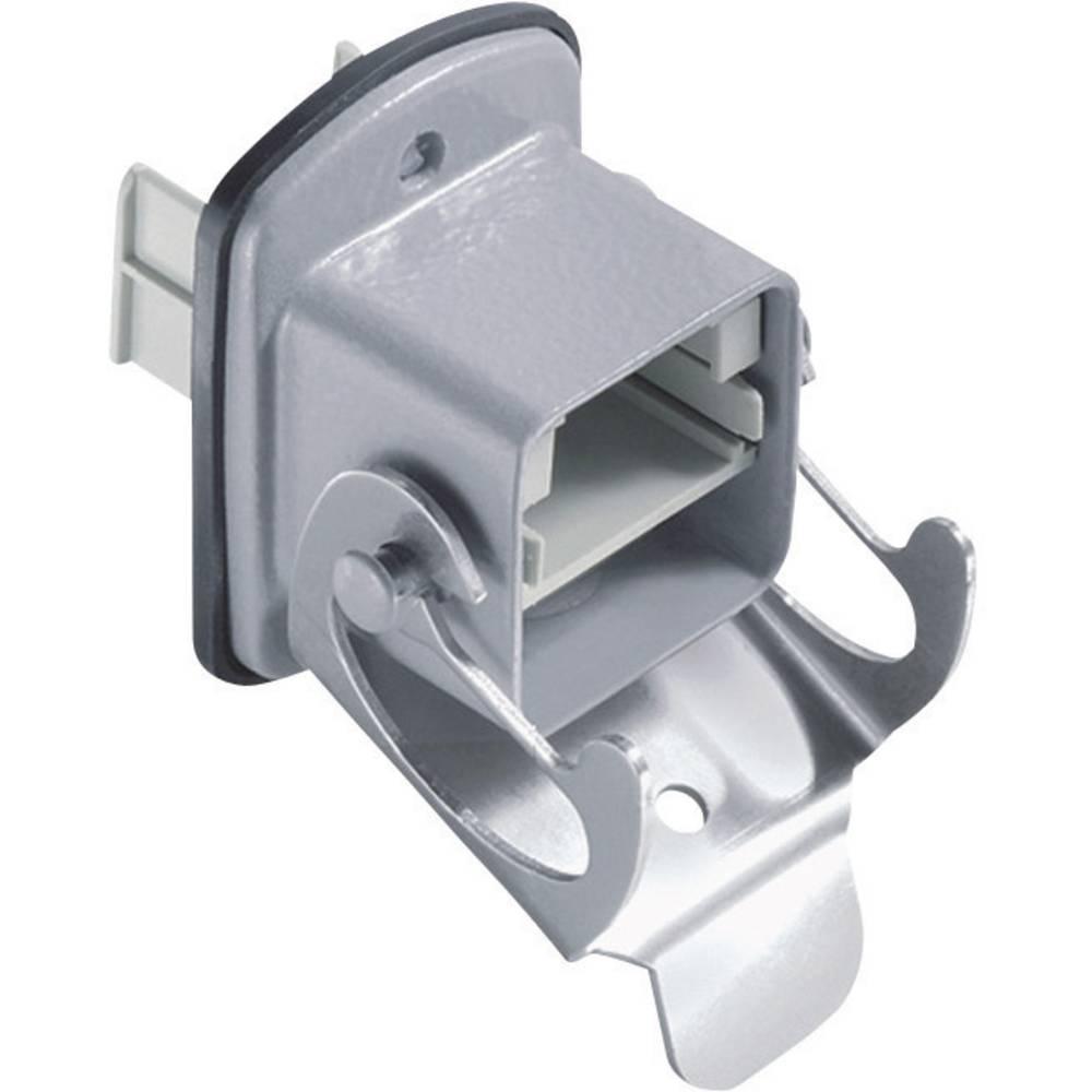 Metz Connect 1401U63310ME USB 2.0 Metal 1 stk