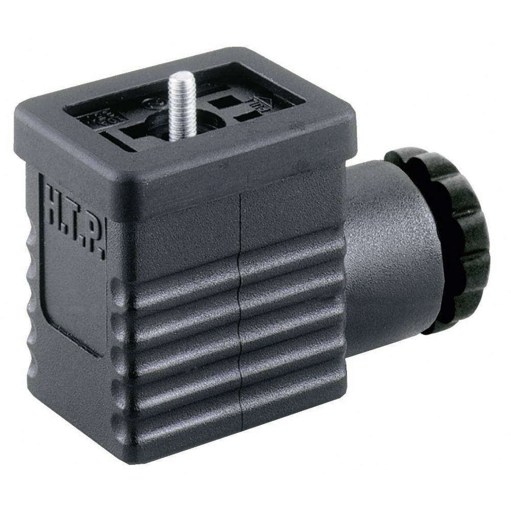 Connector M2ns2000