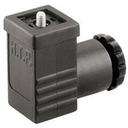 ventilproppen HTP P2NZ3000-H Sort 1 stk