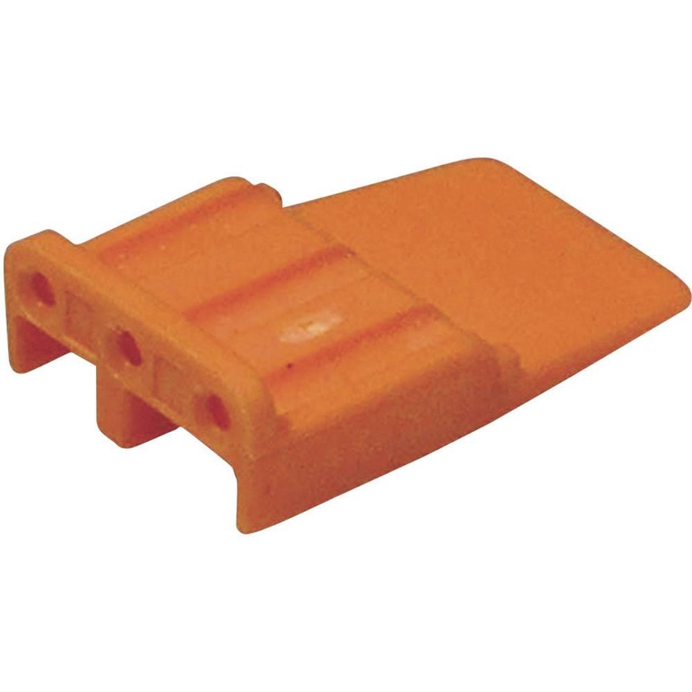 Oprema za konektorje Deutsch serije DTM, WM 3 S, poli: 3, vsebina: 1 kos