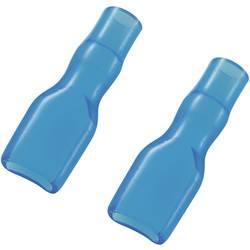 Izolirni tulec, modre barve TRU COMPONENTS 735543 1 kos