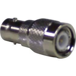 BNC-adapter BNC-vtičnica - TNC-vtič TRU Components 1 kos