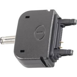 VOLTCRAFT PM11 niskonaponski adapter za mobilne telefone Sony Ericsson 1 komad