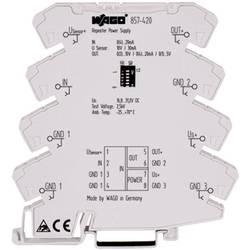 Separator WAGO, izvorna tipskaoznaka proizvođača=857-420