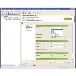 Aplikacijska programska opremaWAGOframe, br. proizvođača: 759-370