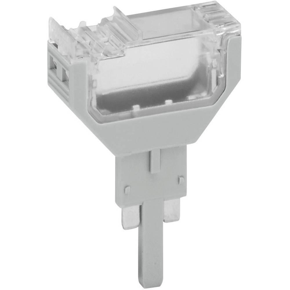 Tøm plug baserede terminaler serie 2002 TOPJOB®S WAGO 1 stk