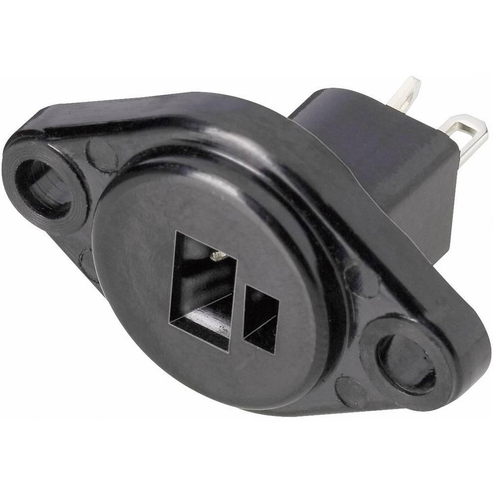 Vgradni konektor za zvočnik sprirobnico