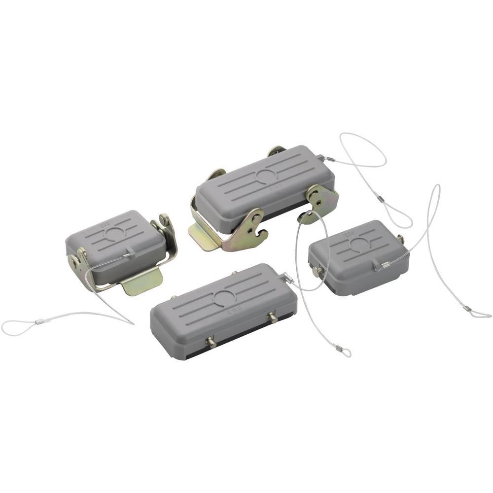 Zaščitni pokrov Serije H-B 24 H-B 24 10118000 LappKabel 1 kos