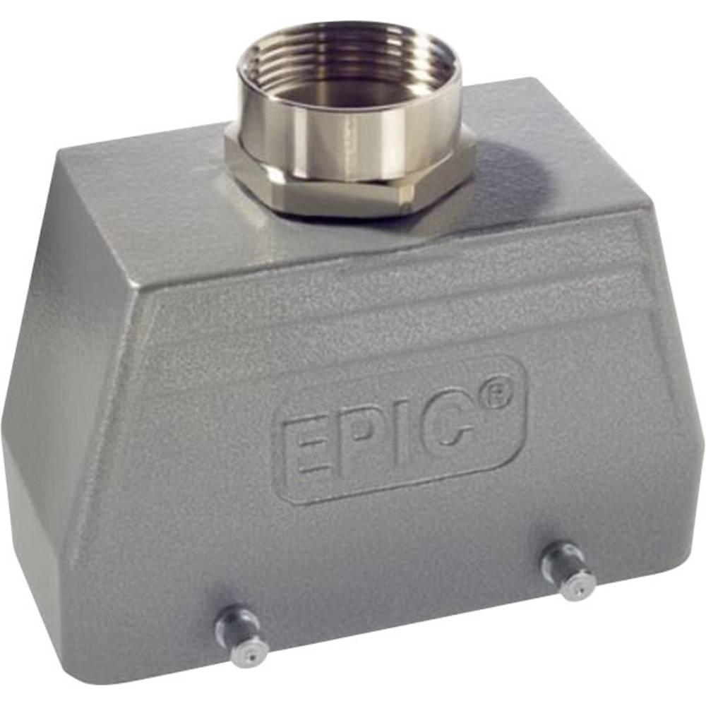 Ohišje tulca M20 EPIC® H-B 10 LappKabel 19040000 1 kos