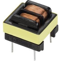 TRU COMPONENTS avdio transformator Primarna napetost: 01:55 V Vsebina: 1 kos